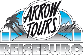Arrow Tours