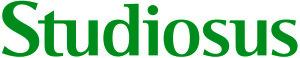 Studiosus Logo